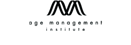 Age Management Institute
